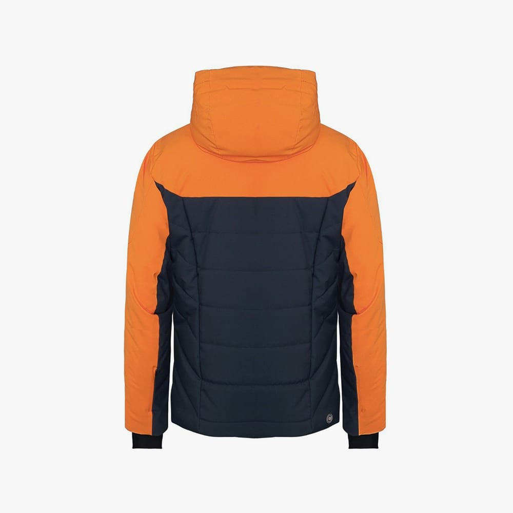 Colmar-1350-9rt-jacket-men-1