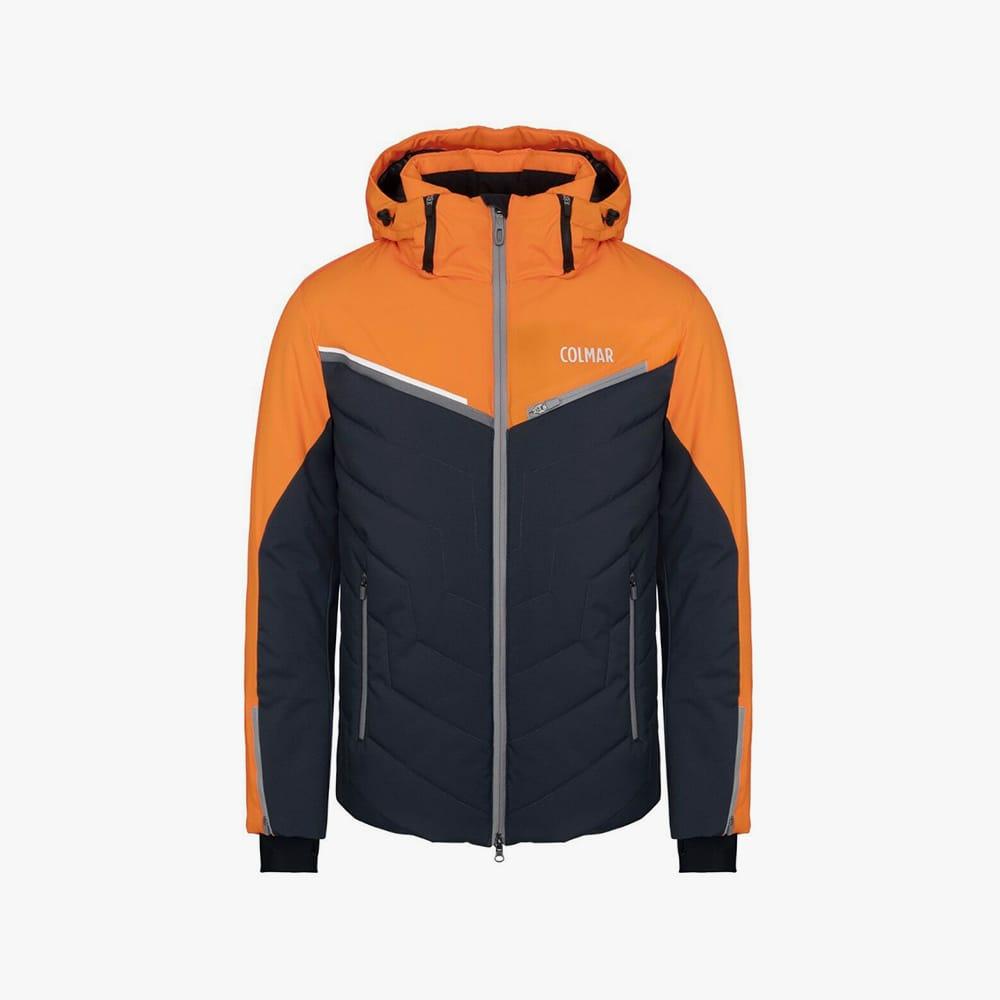 Colmar-1350-9rt-jacket-men-2