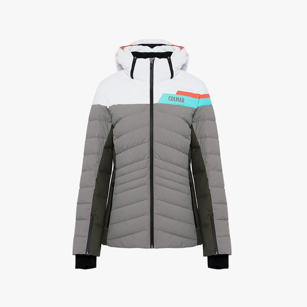 Colmar-2856-1ua-freeski-lady-down-ski-jacket-1