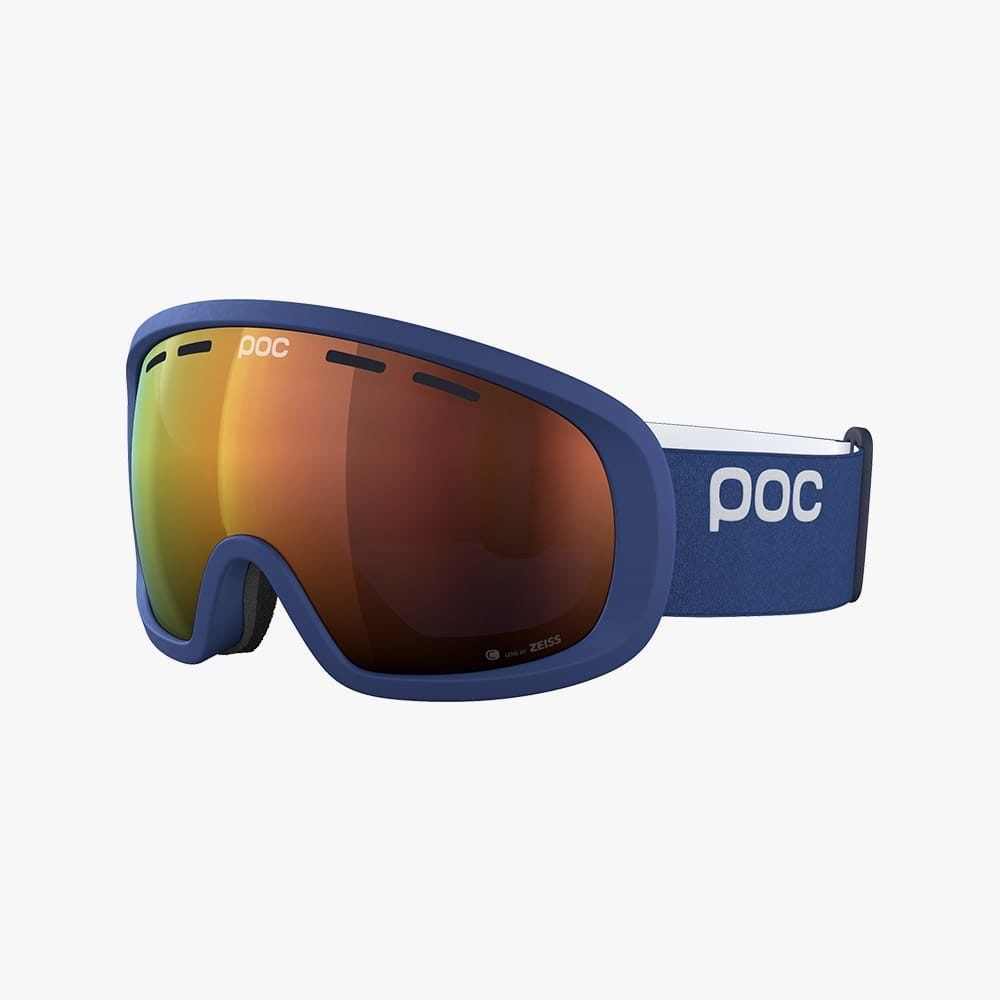 Poc-fovea-mid-clarity-lead-blue-1