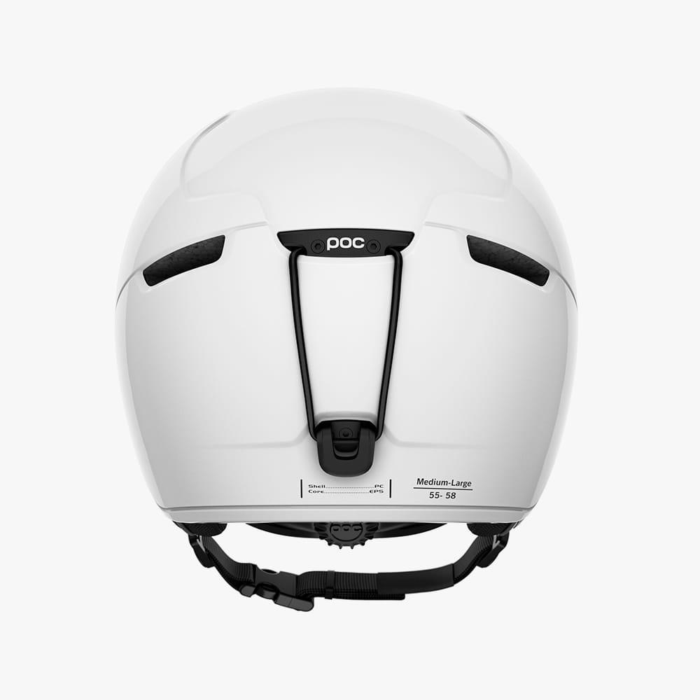 Poc-obex-pure-hydrogen-white-2
