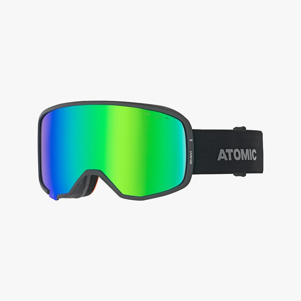 Atomic-revent-hd-otg