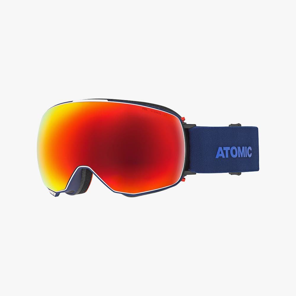 Atomic-revent-q-stereo-2