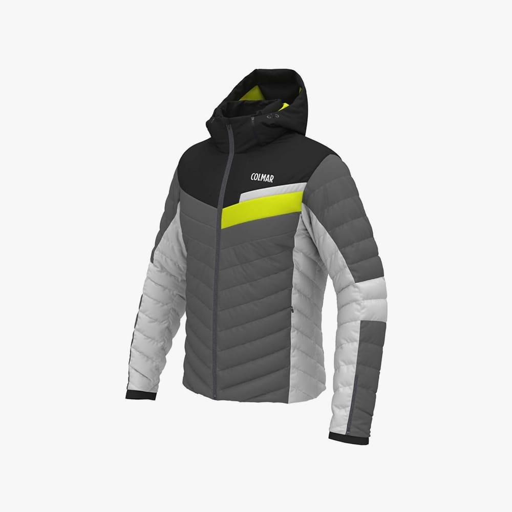 Colmar-1025-3qt-jacket-men
