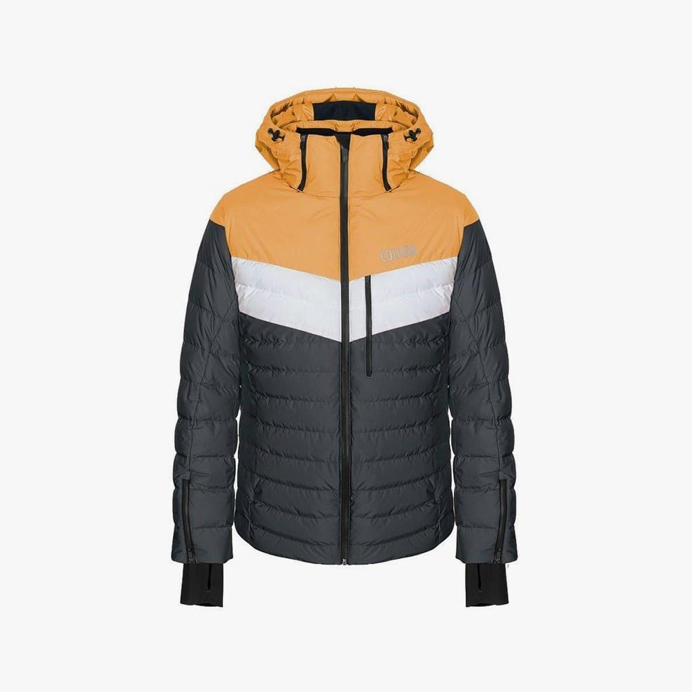 Colmar-1034-3qt-jacket-hokk