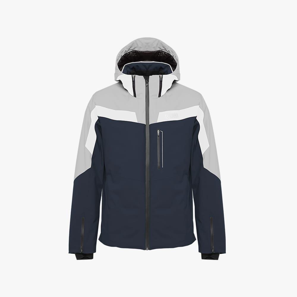 Colmar-1306-9rt-alpine-men-ski-jacket