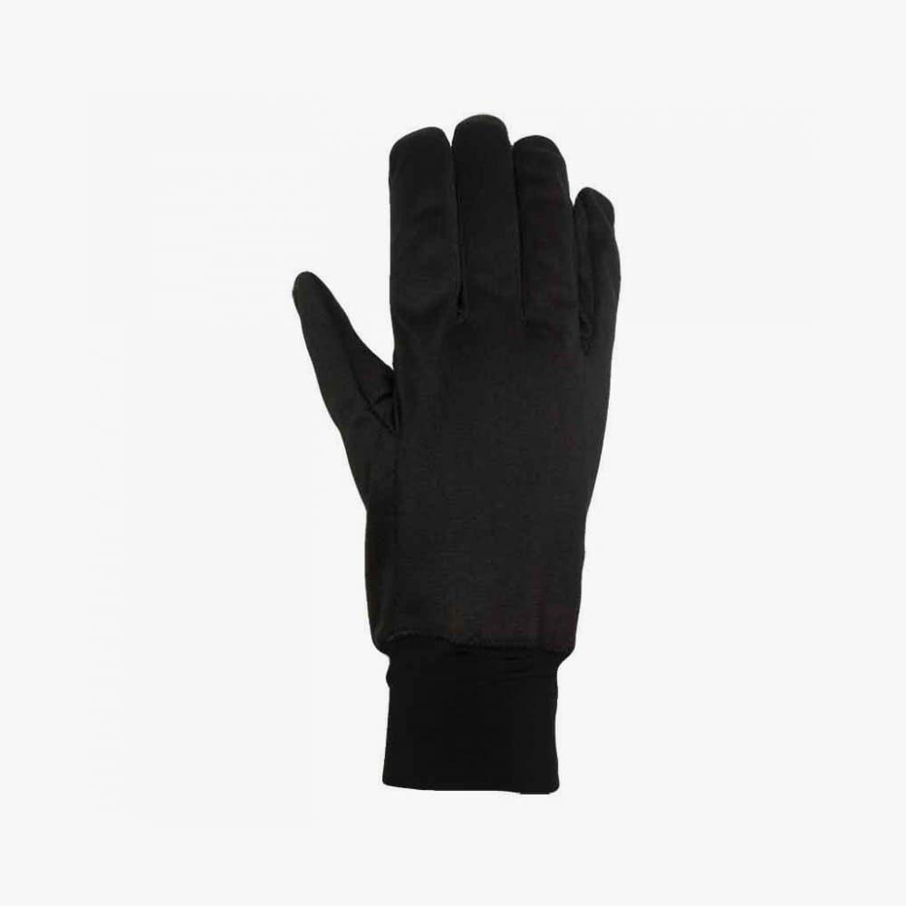 Lhoste-sous-gants