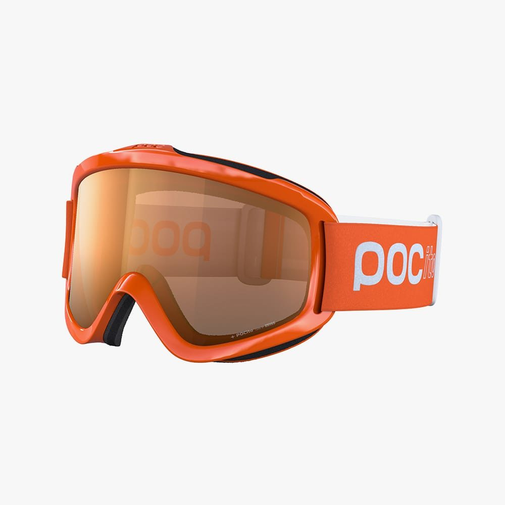 Poc-pocito-iris-fluorescent-orange-1