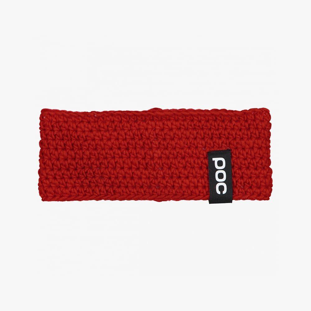 poc-crochet-headband-bandeau-rouge