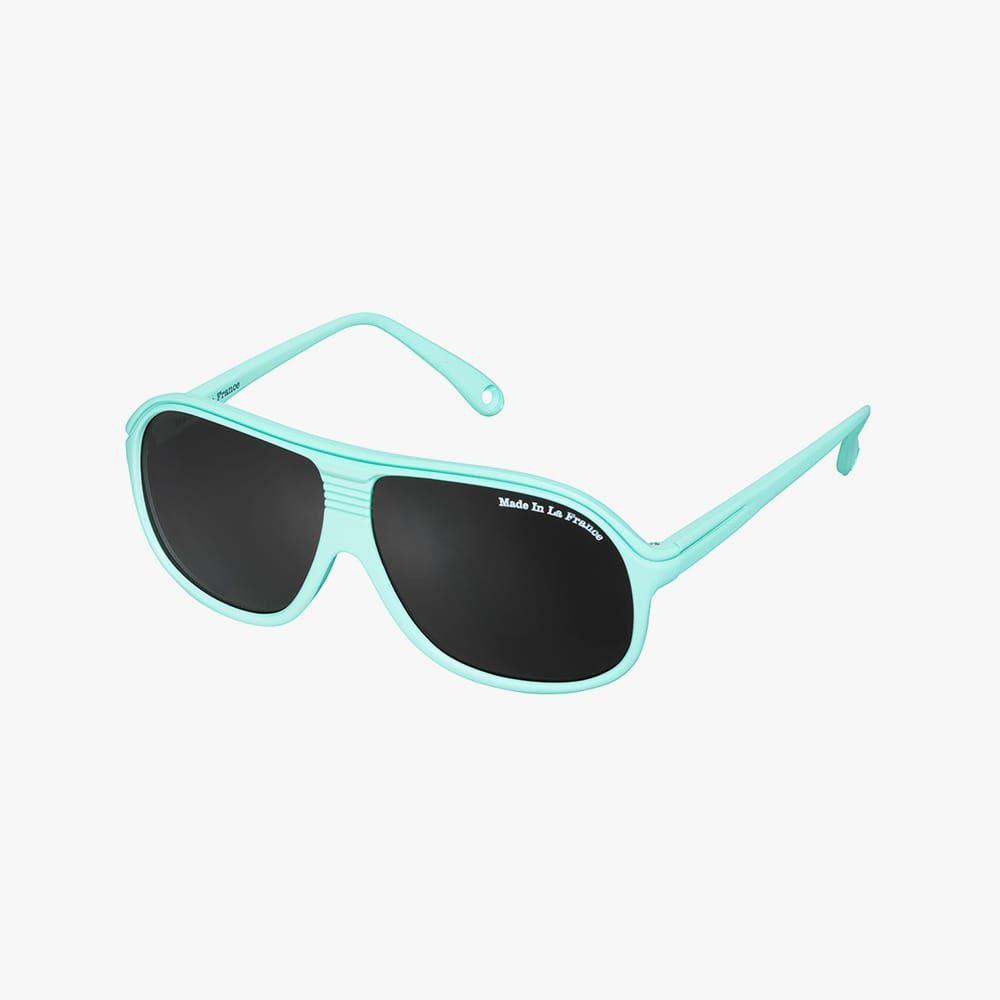 lunettes-soleil-milf-enfant-yaelle-menthe