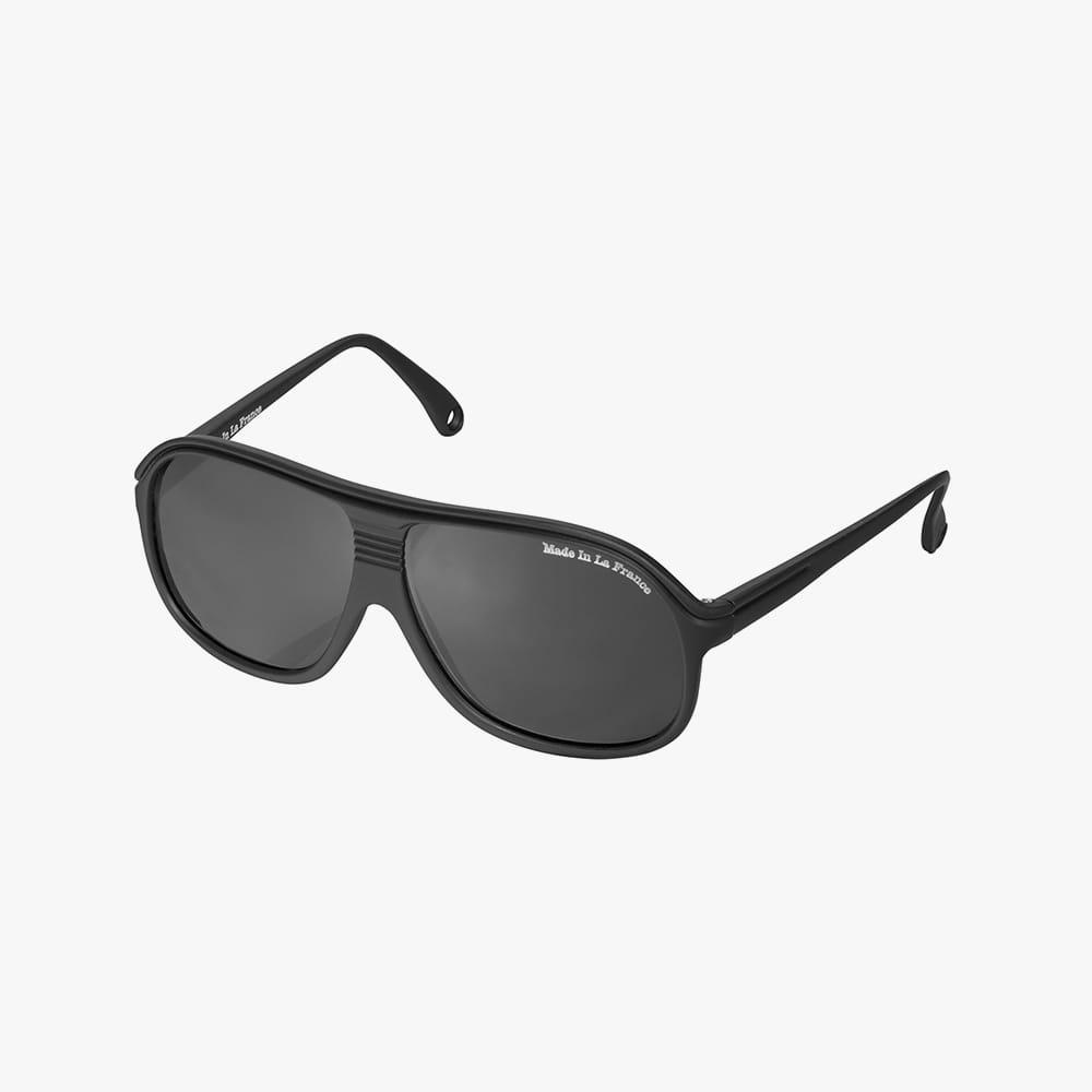 lunettes-soleil-milf-enfant-yaelle-noir