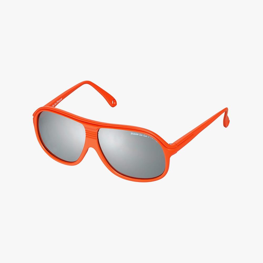 lunettes-soleil-milf-enfant-yaelle-orange