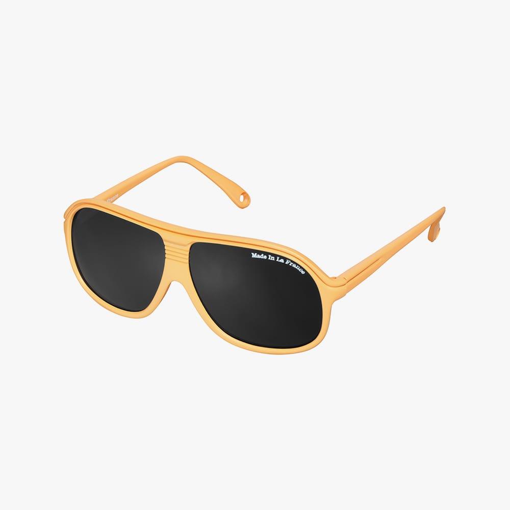 lunettes-soleil-milf-enfant-yaelle-peche