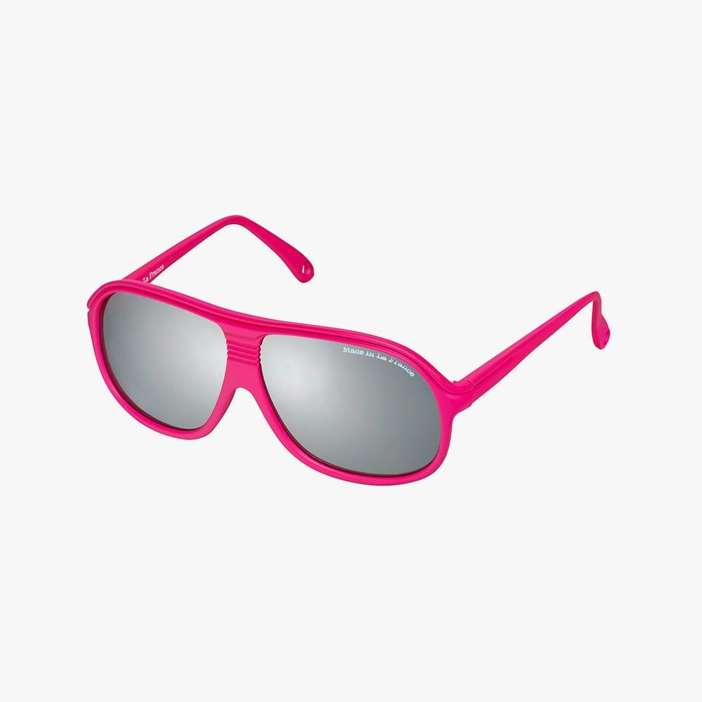 lunettes-soleil-milf-enfant-yaelle-rose-fluo