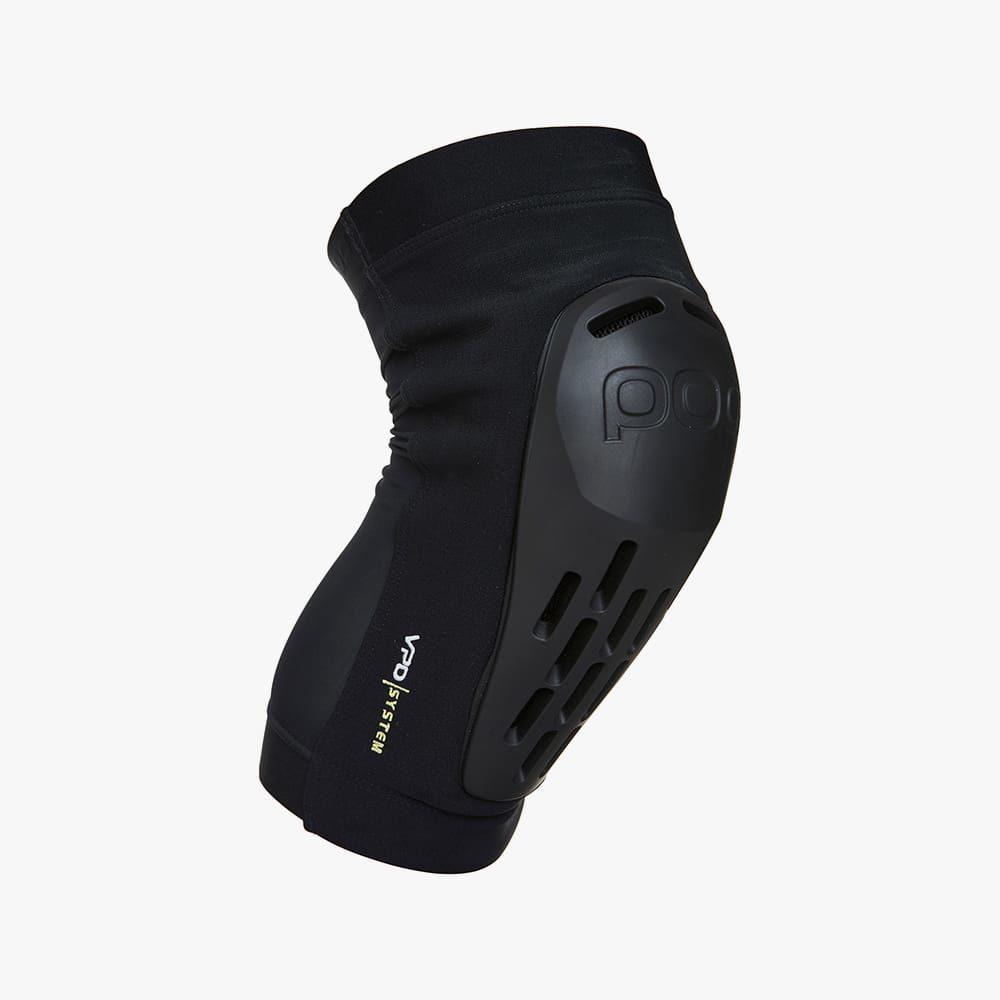_0000_VPD-System-Lite-Knee