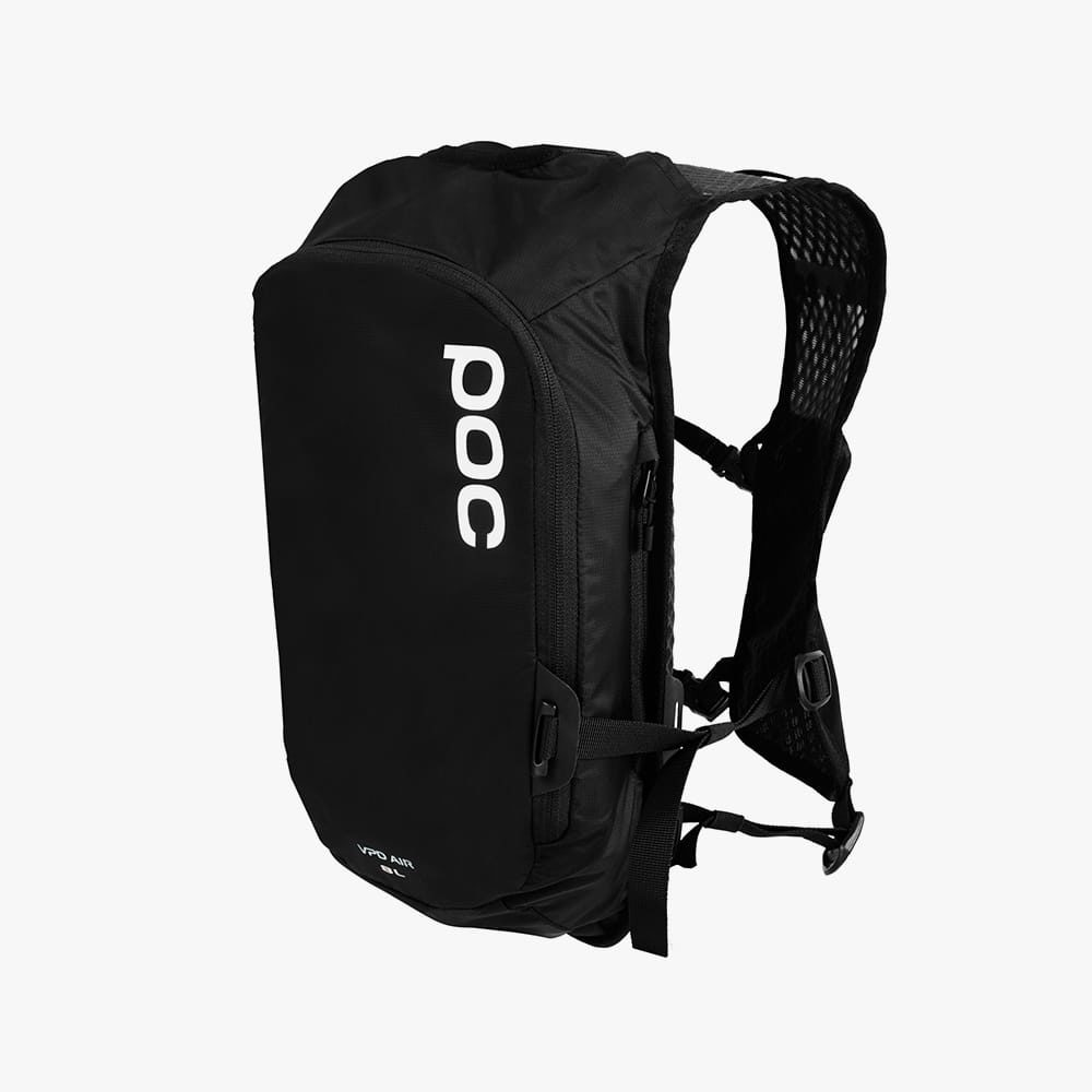 SPINE-VPD-Air-Backpack-8L-01
