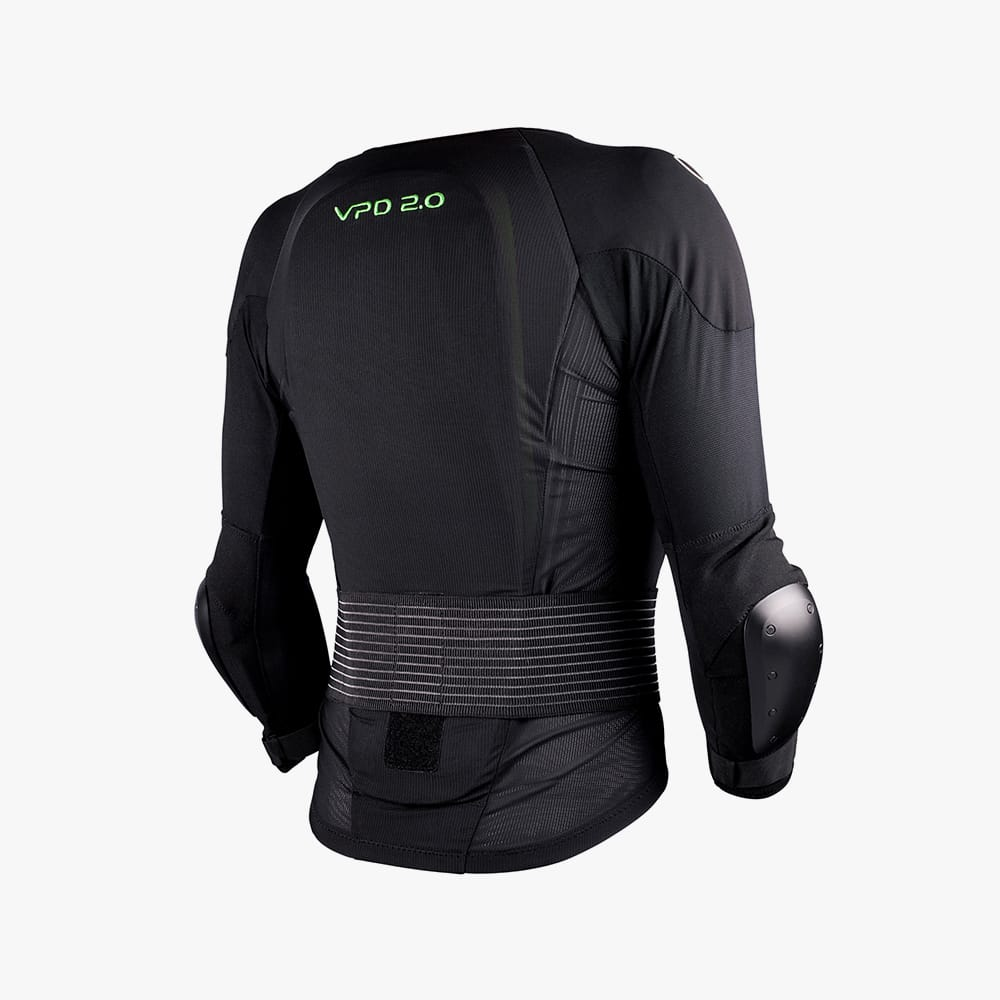 SPINE-VPD-2-0-DH-Jacket-02
