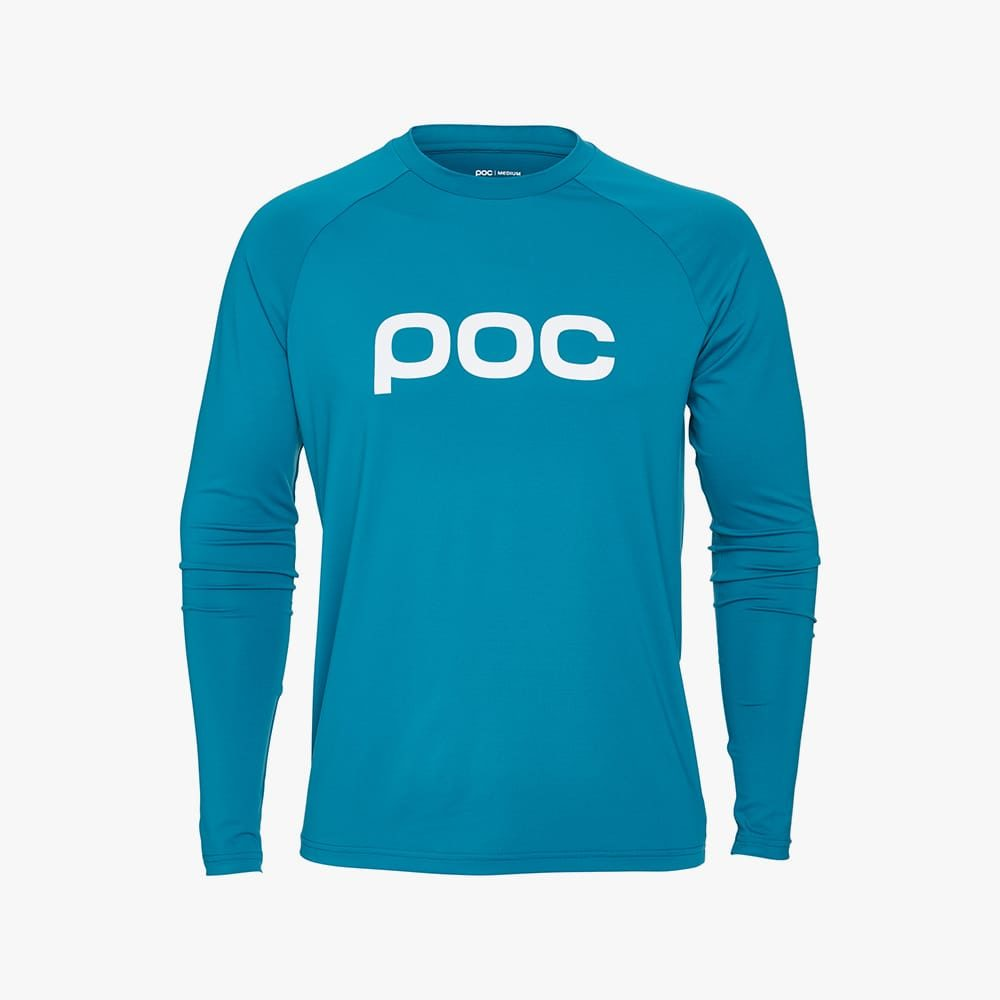 POC-Essential-Enduro-Jersey-01