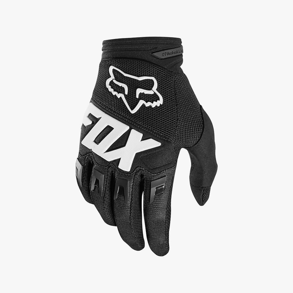 FOX-Dirtpaw-Glove-Black-01
