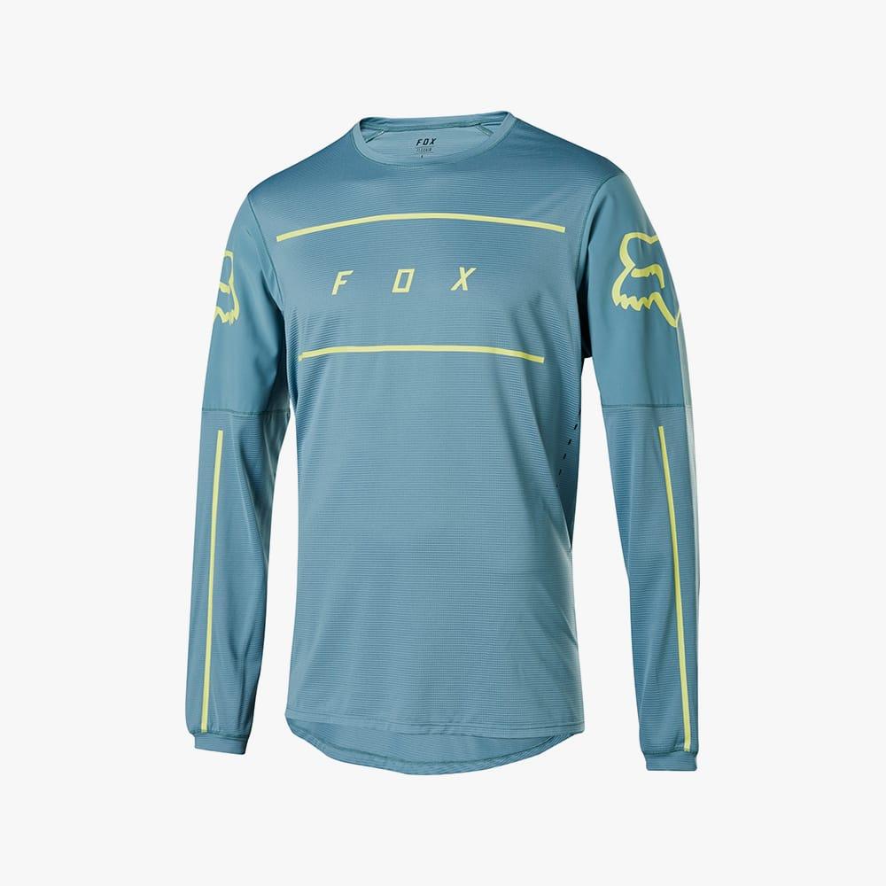 FOX-Flexair-Ls-Fine-Line-Jersey-01
