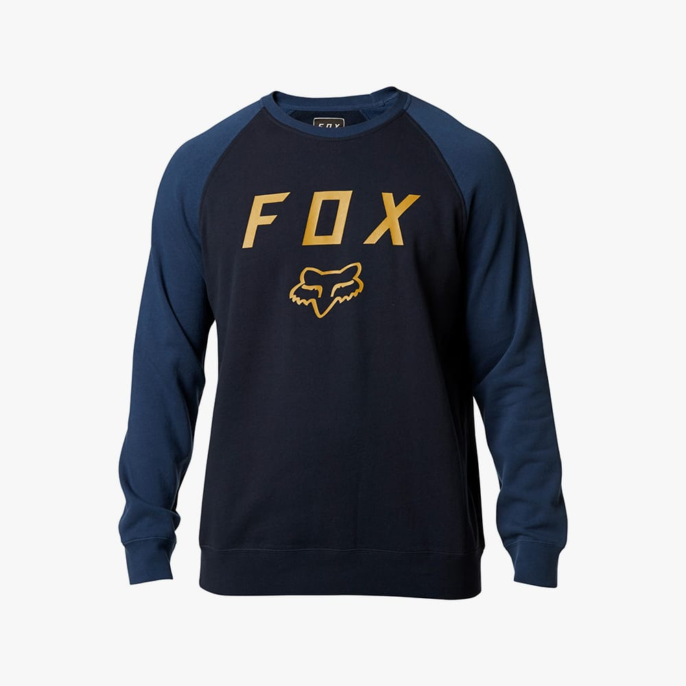 FOX-Legacy-Crew-Fleece-01
