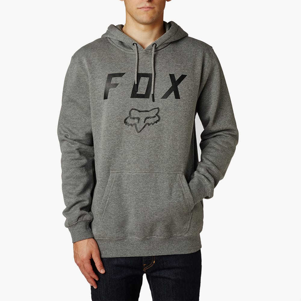 FOX-Legacy-Moth-Po-Fleece-01