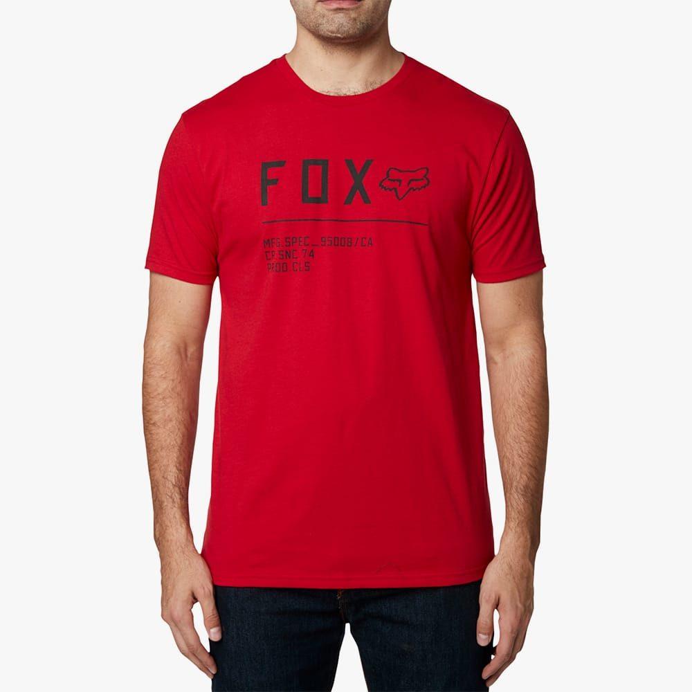 FOX-Non-Stop-SS-Premium-Tee-01