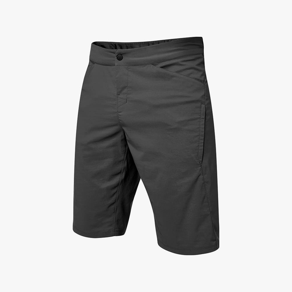 FOX-Ranger-Utility-Short-01