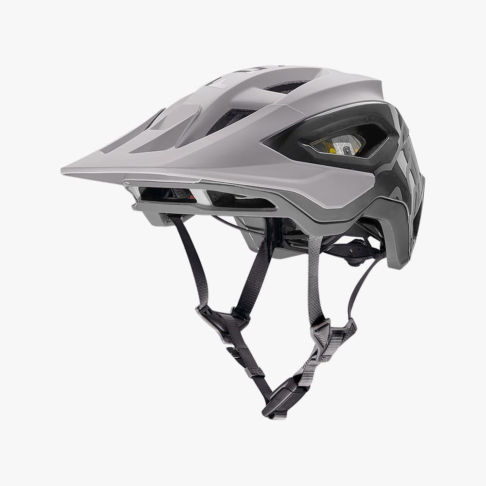 FOX-Speedframe-PRO-Helmet-01