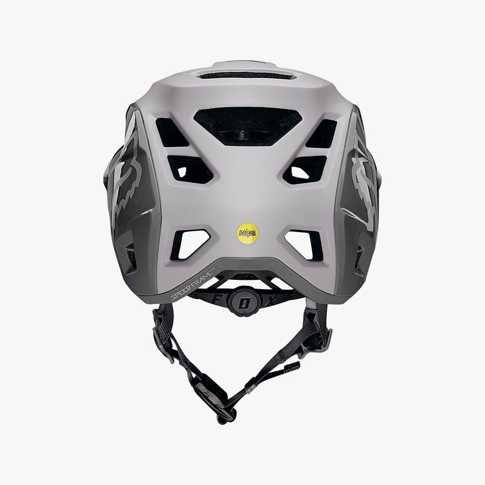 FOX-Speedframe-PRO-Helmet-02