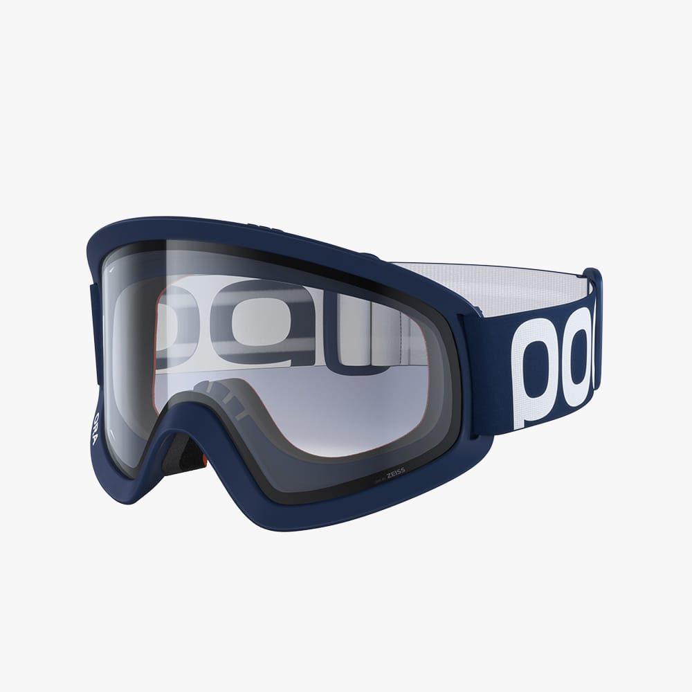 POC-Ora-Lead-Blue-01