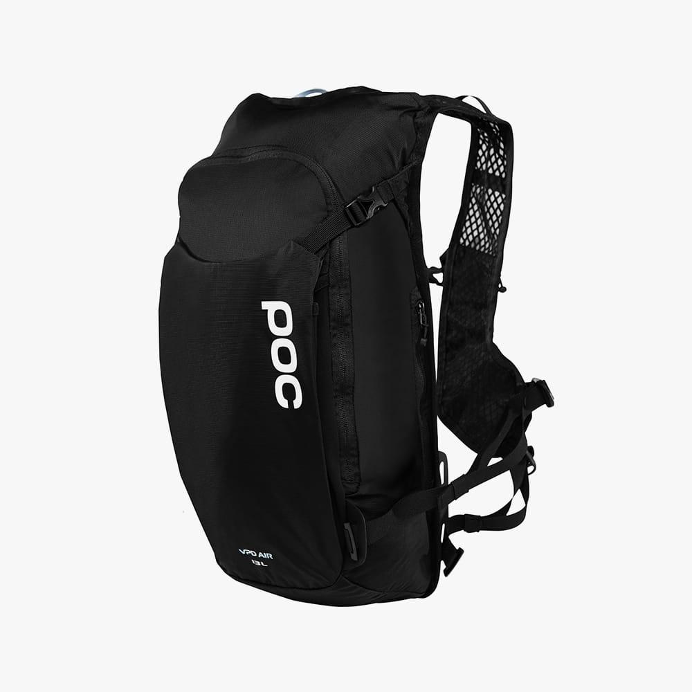 Poc-Spine-VPD-Air-Backpack-13L-1