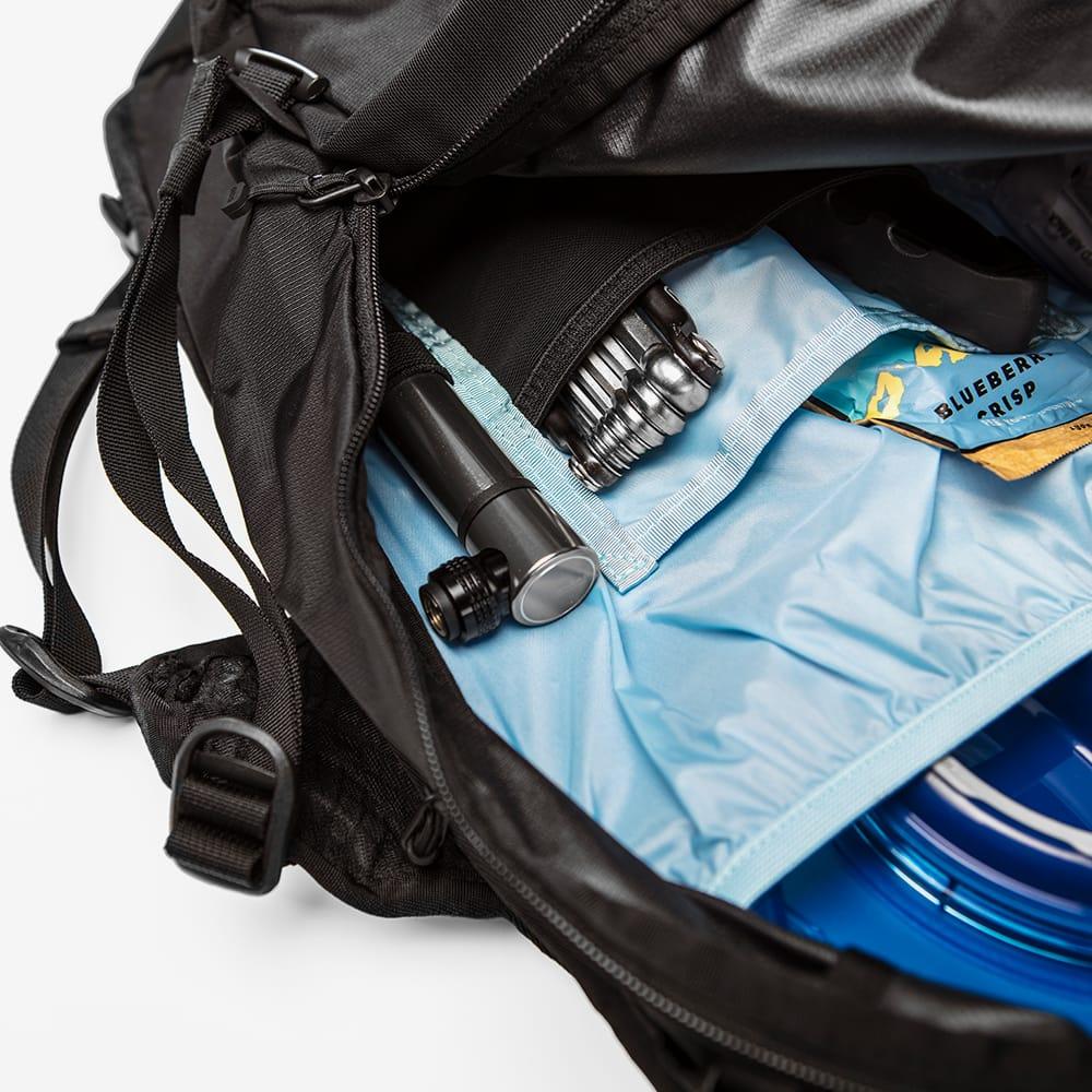Poc-Spine-VPD-Air-Backpack-13L