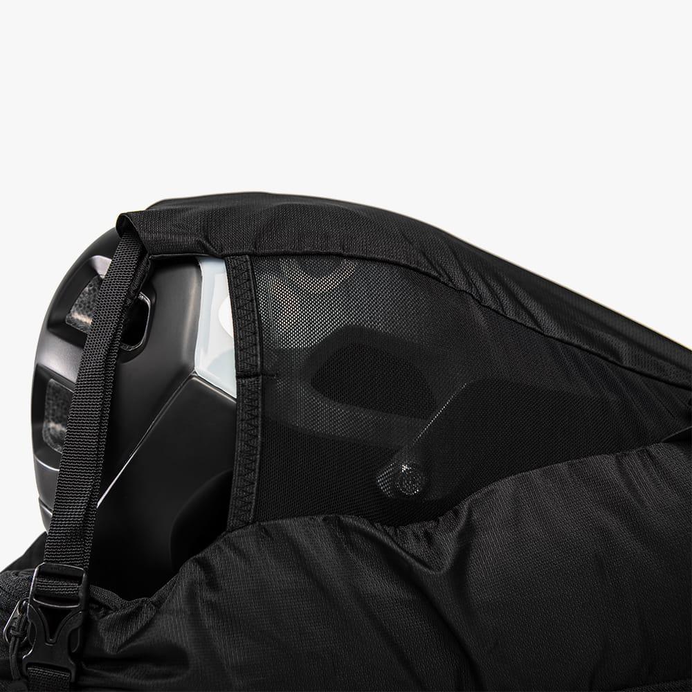 Poc-Spine-VPD-Air-Backpack-13L-3