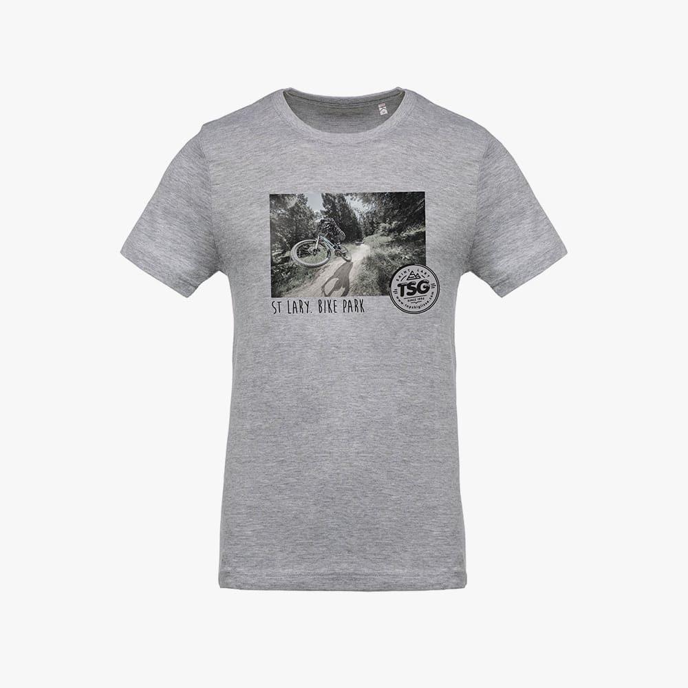 TSG-Tshirt-1