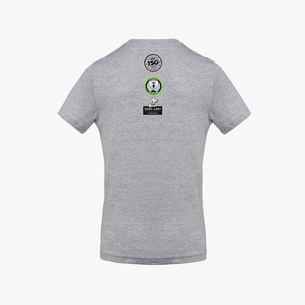 TSG-Tshirt-2
