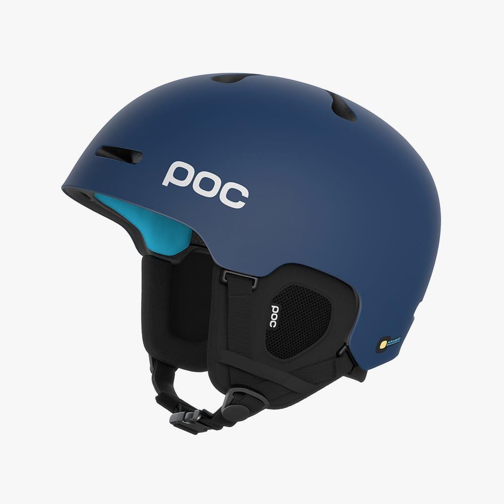 casque-poc-fornix-spin-blue-1