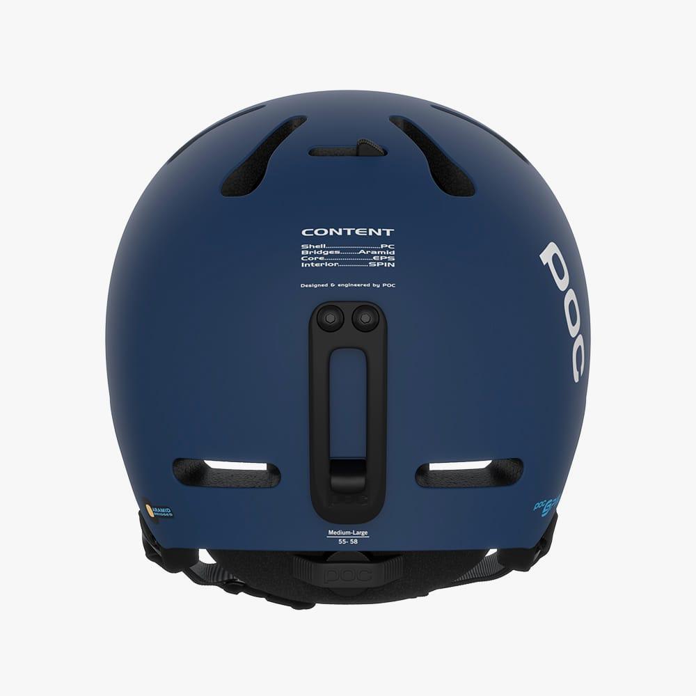 casque-poc-fornix-spin-blue-2