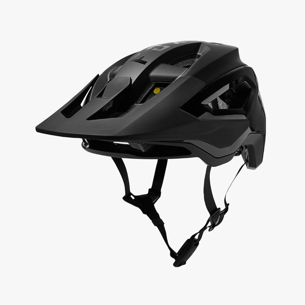 casque-fox-speedframe-helmet-mips-1
