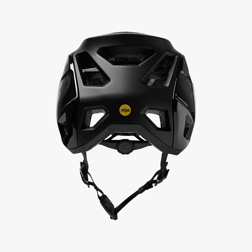casque-fox-speedframe-helmet-mips-2
