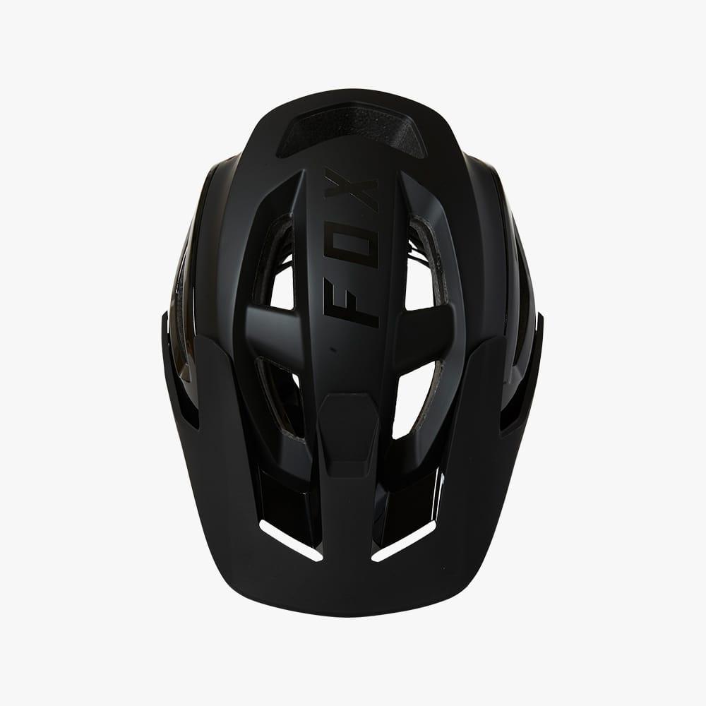 casque-fox-speedframe-helmet-mips-3
