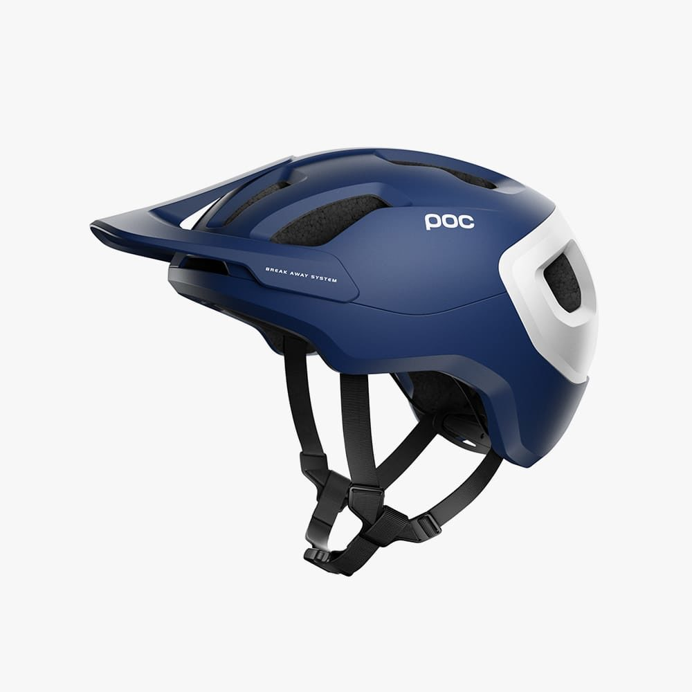 casque-poc-axion-spin-lead-blue-mat-1