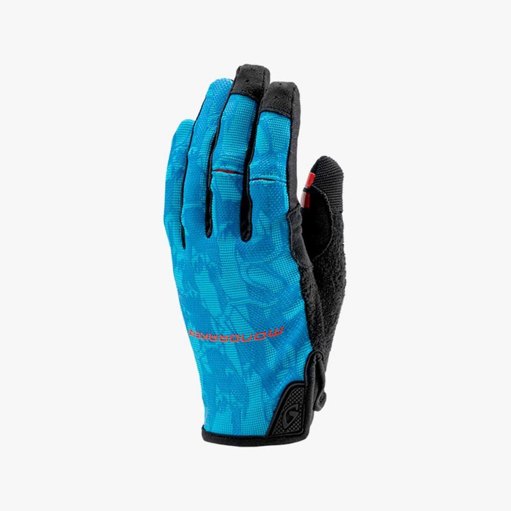gants-mondraker-gloves-dnd-by-giro