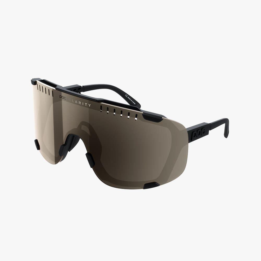 lunettes-poc-devour-uranium-black-1