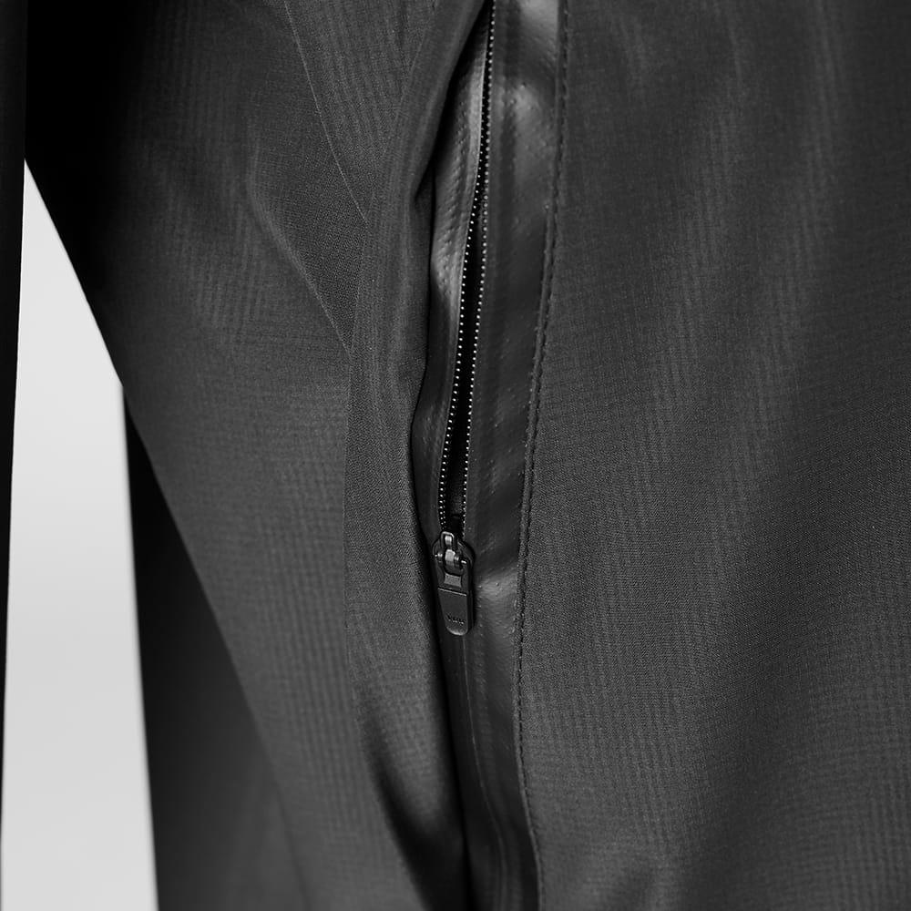 manteau-fox-ranger-2-5-water-jacket-2