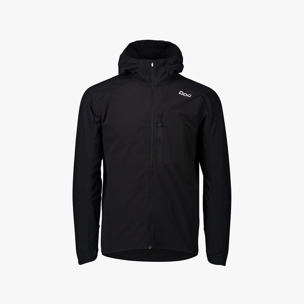 manteau-poc-guardian-air-jacket-1