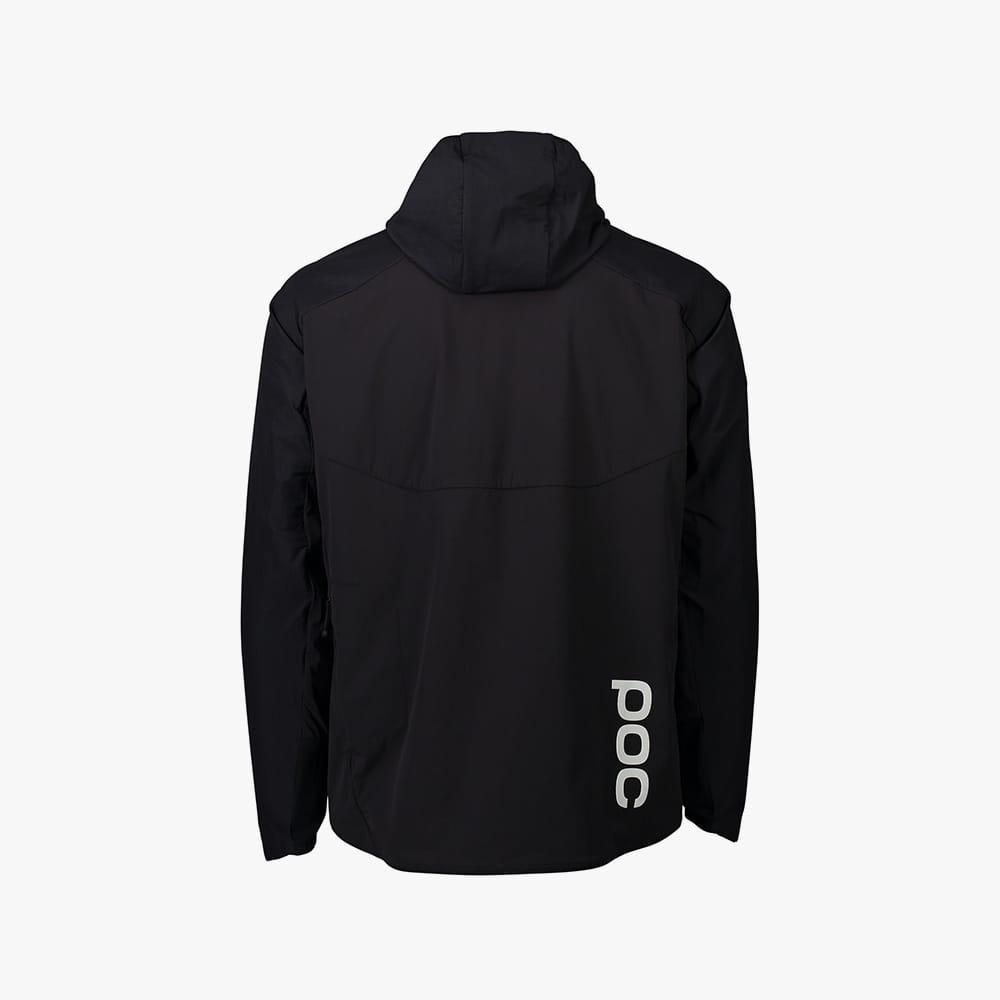 manteau-poc-guardian-air-jacket-2