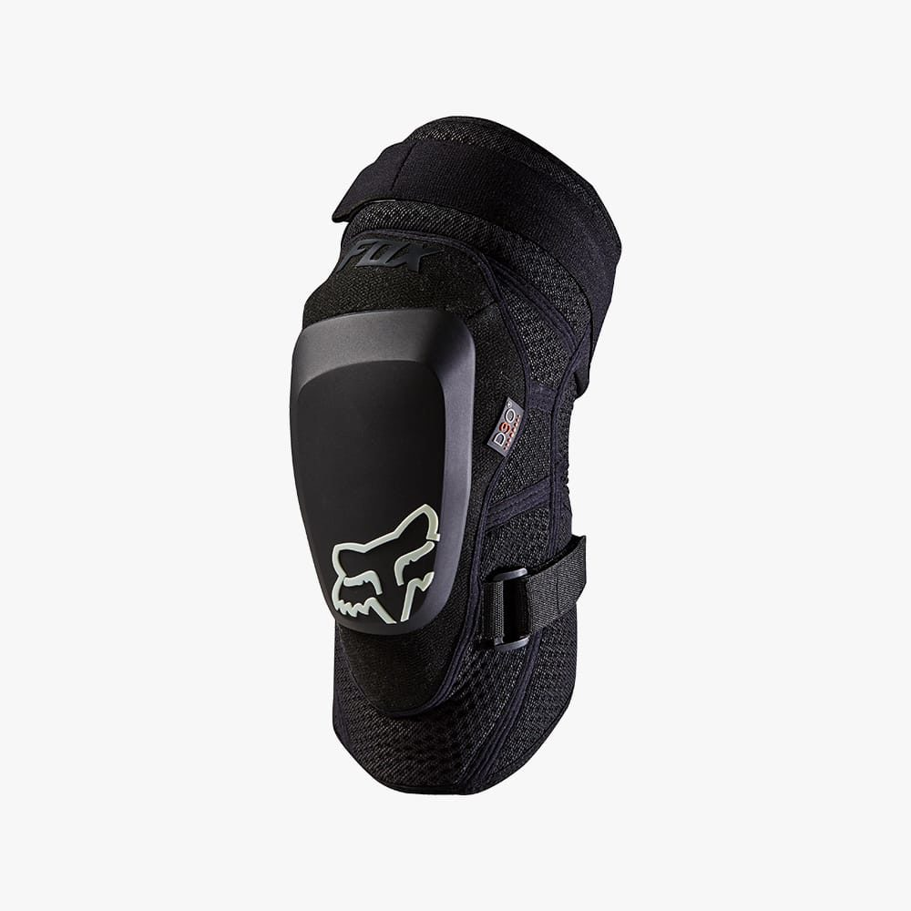 protection-fox-lauch-d30-knee-1