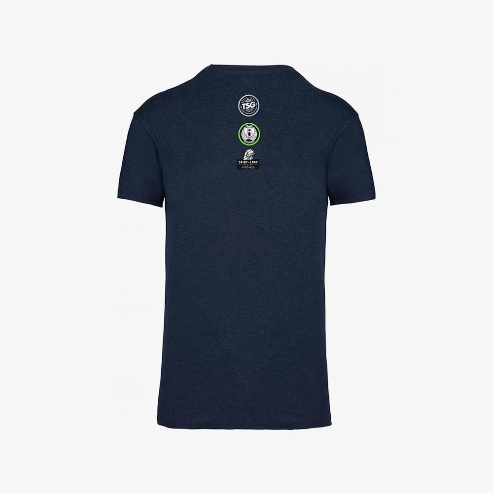 tshirt-tsg-2021-1